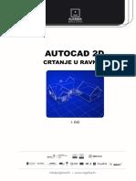 CAD-preview.pdf