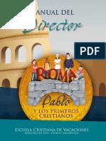 Muestra-manual Roma-2017- Escuela Vacacional (1)