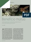 Valor Ecosistemico de La Polinización_Biota_218