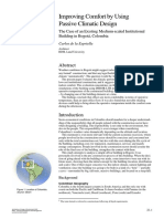 CdL_Improving_confort_by_using_passive_climatic_design.pdf