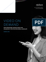 Nielsen-global-video-on-demand.pdf