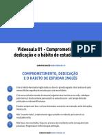 M01V01 - Comprometimento e dedicação SLIDES PDF.pdf