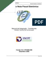 Manual_Integracao_Contribuinte_4.01-NT2009.006.pdf