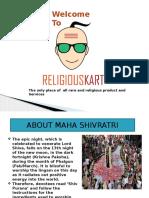 Laghu Rudra Pooja, Laghu Rudra Puja Benefits, Laghu Rudra Puja Muhurat