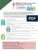 Fact Sheet & RegForm_Visitors