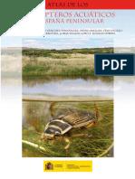 pbl_atlas_coleopteros_acuaticos_tcm7-365913 (1).pdf