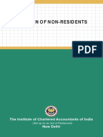 F.Taxation of Non-Residents 2013.pdf