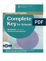 Complete-Key-for-Schools-Workbook-pdf.pdf