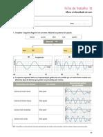 exp8_ficha_trabalho18.pdf