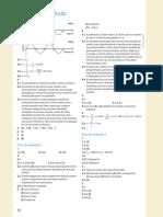 exp8_sol_ficha_aval4.pdf