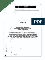 BASES_LP_005_20160720_173106_127.pdf