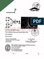 CCNA(corvit manual)