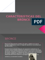 DIAPOSITIVAS BRONCE.pptx