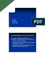 5.ComunicacaoentreProcessos