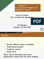 02 Intro Control