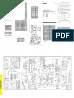 D6R 7AR Эектр.схема.pdf