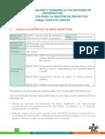 adsi_aa_1.1.pdf