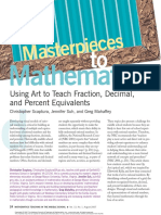math masterpiece.pdf