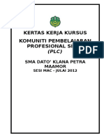 kertas kerja PLC 2015a.docx