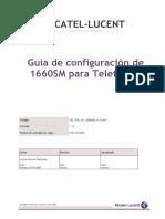 144721690-Guia-de-configuracion-de-1660SM-para-Telefonica.pdf