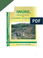 Iwure (espanhol).pdf