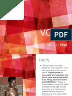 u6 brief powerpoint done pdf x2