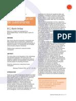 diseño y validacion_cuestionarios.pdf