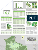 Mapa_Deforestacion_26-11.pdf