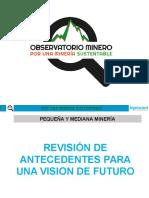 PyMM - Visión General Rev. B 6-8-2015