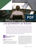 formacion_maquinistas2016