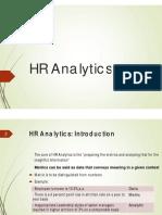 Session20- HR Analytics