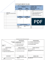 perancangan strategik lunis 2017-2019.docx