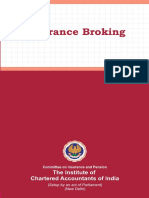 D.insurance Banking