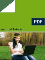 246658693-Android-Tutorial.pdf