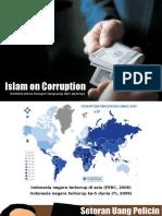Corruption in Islam