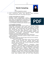 RESUME 4 teknik sampling.docx