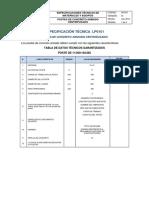 I-LP0101