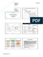 Calculation of Costs.pdf