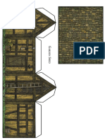 cabins-01.pdf