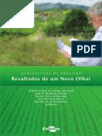 332164785 Agricultura de Precisao 2014 PDF