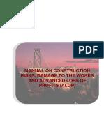 Manual-Construction-Risks-ALOP.pdf