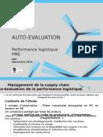 Performance Logistique PME (1)