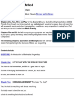 The Songsculptor Method.pdf