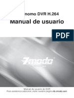 SFN6_Manual_ESP_Revised_Final_ 10-22.pdf
