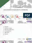 presentacion_peti.pdf