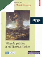 04.-Hobbes_Leviathanul.pdf