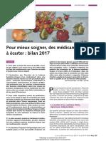 pour_mieux_soigner,_des_medicaments_a_ecarter_-_bilan_2017.pdf