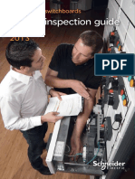 Low-voltage-switchboards-Quality-inspection-guide-2013.pdf