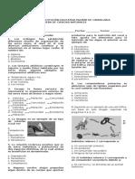 Evaluacion de Ciencias naturales tercer periodo.docx