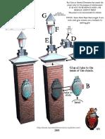EntrancePillar.pdf